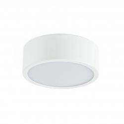 LED plafonjera BOX SR / M - LED svetila Alpcom