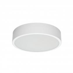 LED plafonjera - BOX SR / L