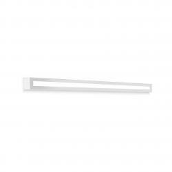 LED stropna svetilka BOX SB / S - LED svetila Alpcom