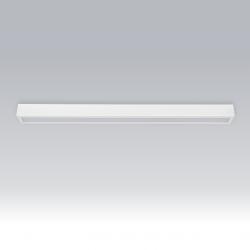 LED stropna svetilka BOX SB / M - LED svetila Alpcom