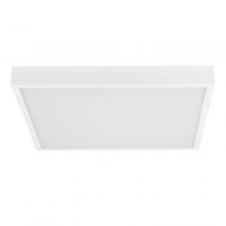 LED plafonjera BOX SQ / XL - LED svetila Alpcom