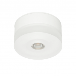LED stropna svetilka One to One S - LED svetila Alpcom