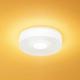 LED vgradna svetilka One to One C - LED svetila Alpcom
