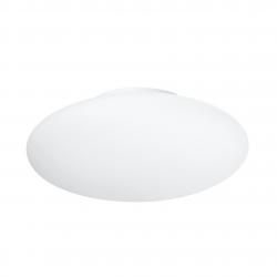 LED plafonjera SQUASH  S / S - LED svetila alpcom