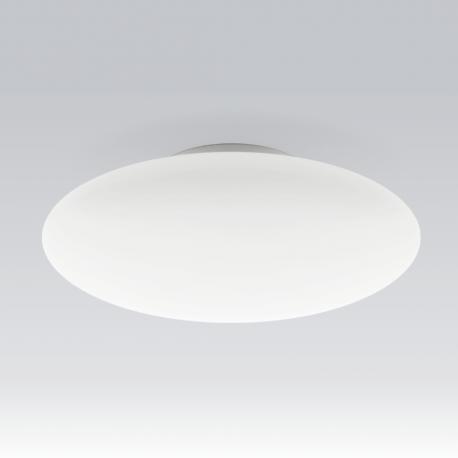 LED plafonjera SQUASH S / L - LED svetila Alpcom