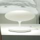 LED namizna svetilka SQUASH Tab / S - LED svetila Alpcom