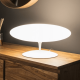 LED namizna svetilka SQUASH Tab / L - LED svetila Alpcom