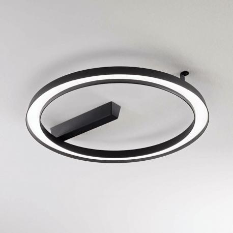 Zunanja LED stropna svetilka Lira S - Zunanja svetila Alpcom