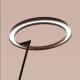 Zunanja LED stoječa svetilka Lira FL - Zunanja svetila Alpcom