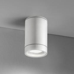 LED zunanja stropna svetilka 6216 - Stropna svetila Alpcom