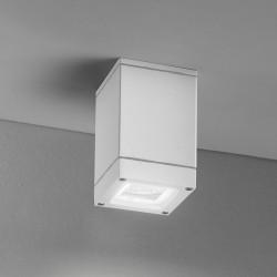 LED zunanja stropna svetilka 6218 - Zunanja svetila Alpcom