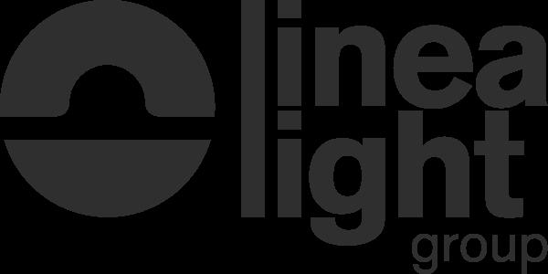 Svetila Linea light