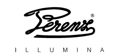 Perenz Illumina svetila